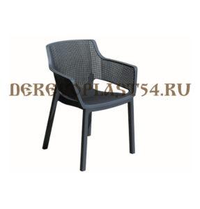 Elisa chair