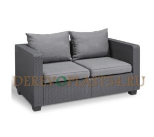 California 2-sofa